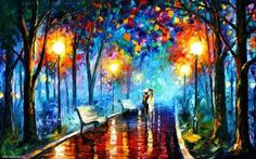 Most Popular Contemporary Artists   designs – famous paintings – most famous art – famous modern art ...