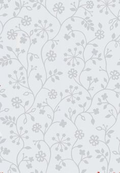 d-c-fix® Static Cling Window Film (no adhesive) Floral White 45cm x 1.5m 338-0013: Amazon.co.uk: DIY & Tools