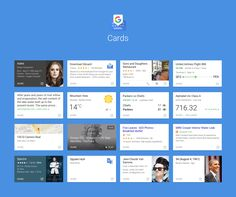 Dribbble - cards-template.png by Min-Sang Choi