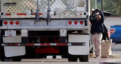 <p>* Las investigaciones del caso ocurrido en San Antonio, Texas, dan cuenta de las precarias condiciones en las que viajaban decenas de inmigrantes; el chofer