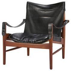 Bildene Olsen 21 Hans Beste Furniture Design De For 2016 I rBoxCdeW