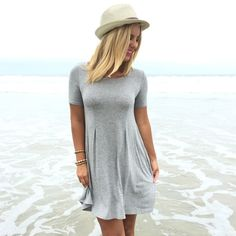 http://www.daintyhooligan.com/collections/new-arrivals