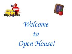 Welcome to OPEN HOUSE Editable FREEBIE.  Please leave some feedback--Thanks! EDITABLE: This powerpoint was created to make open house hassle free. Parents seem to all arrive at the same time making open house a little overwhelming at times. This powerpoint allows parents to see what they need to do before leaving your classroom at open house.