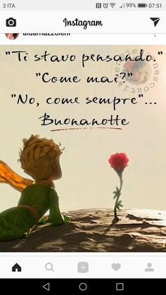 E già.. ❤️ Famous Phrases, Italian Quotes, Good Morning Good Night, Beautiful Words, Life Quotes, Inspirational Quotes, Positivity, Thoughts, Love