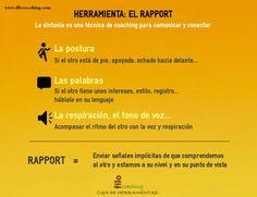 herramienta-coaching-comunicacion-rapport