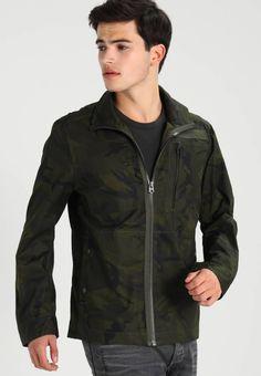 d9ed97f3 52 Best Jackets & Winter Coats images | Belt, Biker jackets, Biker jeans