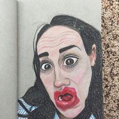 Some great fart (fan art) by @Peightyo thank y