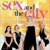 Sulle strede di Sex and The City