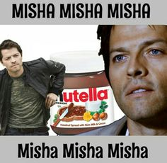 Mishapocalypse is weird. i have no idea whats going on in this one.