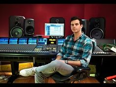 Record Production is the Recording Studio and Music Production resource for Recording Music Producers. Includes a directory/video tours of UK recording studios