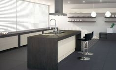 the stone collection neolith stone