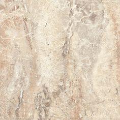 Terrazzo Flooring, Concrete Floors, Laminate Flooring, Kitchen Flooring, Ceramic Flooring, Entryway Flooring, Best Vinyl Flooring, Flooring Types, Flooring Ideas