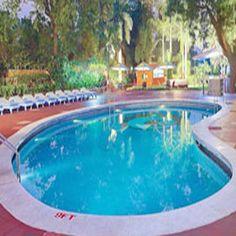 Hotel Clarks Shiraz - Agra www.hotelsagra.in