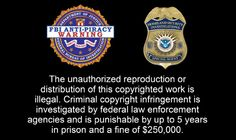 http://hss-prod.hss.aol.com/hss/storage/adam/93e8b0cc42c7a32c1b26801735b0d51/anti-piracy-waning-1_thumbnail.jpgSweden fines pirate $650,000 for illegally sharing a single film - http://ecgadget.com/2013/12/sweden-fines-pirate-650000-for-illegally-sharing-a-single-film/