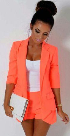 .... | http://truelightcollection.com/ bag -  orange -  summer,  fashion