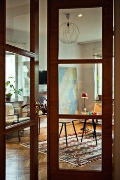 Gimmerstavägen 28, Örby Slott / Älvsjö, Stockholm | Fantastic Frank
