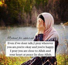 امين يارب العالمين Muslim Couple Quotes, Cute Muslim Couples, Muslim Love Quotes, Love In Islam, Islamic Love Quotes, Allah Quotes, Quran Quotes, Me Quotes, Religion Quotes
