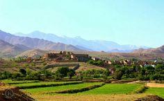 Shakardara District, #Kabul, #Afghanistan (#KawaRahmani)