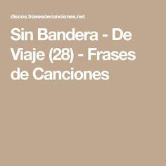 Pin De Ana Ilescas En Frases De Canciones Romanticas Pinterest