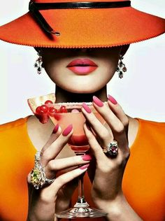 Orange is the new black #kingsday