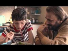 IKEA - Dites le en cuisinant (40s) - YouTube