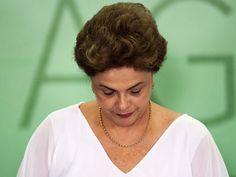 POLITICANDO TUDO SOBRE TUDO: Câmara aprova processo de impeachment contra Dilma...
