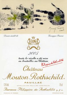 Château Mouton Rothschild - Google 搜尋