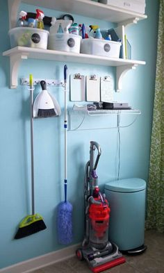 19 Amazing Home Organization Tips and Hacks
