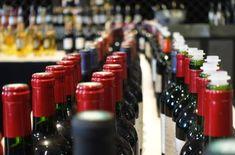 2015 Bordeaux Wine Guide Top 500 Wines, Tasting Notes, Vintage Report