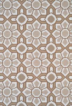 Makath III | Patterson Flynn Martin Carpet Design, Handmade Rugs, Rugs On Carpet, Flooring, Home Decor, Hardwood Floor, Interior Design, Home Interior Design, Floor