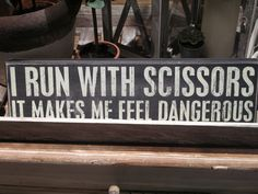 lol... i want this for my creative room(when i have one) and when my kids can understand it but not do it lol