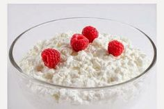 Traditional Homemade Tvorog (Russian Cottage Cheese) Simple Recipe /