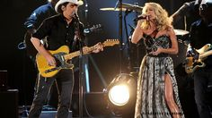 2016 CMA Awards 5 Things You Need to Know Before Tonight's 50th Anniversary