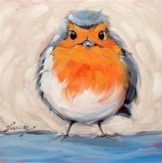 http://www.artistdaily.com/member-artwork/member-gallery-main/5x5-robin-red-breast-oil-on-panel