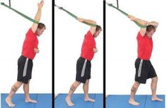 What is Joint Mobilization and Why It is Different from Stretching