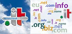 MNS.it siti web torre del greco