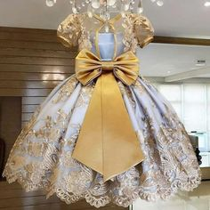 Girls Dress Elegant New Year Princess Children Party Dress Wedding Gown Kids Dresses for Girls Birthday Party Dress Vestido Wear-in Dresses from Mother & Kids on AliExpress Baby Girl Party Dresses, Birthday Dresses, Wedding Party Dresses, Girls Dresses, Flower Girl Dresses, Party Wedding, Dress Girl, Cheap Dresses, Maxi Dresses