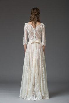 Katya Katya Shehurina Wedding Dress Collection | Bridal Musings Wedding Blog 29