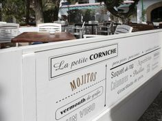 GRUPO ANDILANA / Hotels & Restaurants management