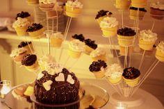 Wedding cake. Wedding Cakes, Wedding Inspiration, Weddings, Desserts, Food, Wedding Gown Cakes, Tailgate Desserts, Wedding Pie Table, Mariage