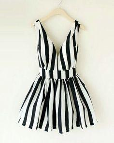 3fd29ef36 Zebra Dress Roupas Estilosas, Sapatos, Pijama Feminino, Estilo Menino, Look  Perfeito,