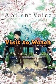 Hd A Silent Voice 2017 Ganzer Film Deutsch Movies Free Movies Online Movie 360