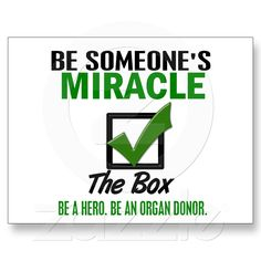 45 best organ donation awareness images organ donation organ