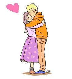 Goodmoring every one sorry for not posting anything yesterday but I will make it up to you guy's  . . #anime #naruto #narutoshippuden #narutofan #naruhina #naruhinaforever #borutouzumaki #boruto #himawariuzumaki #himawari. #hinata #hinatauzumaki #narutofamily #anime #naruto #narutoshippuden #narutofan #naruhina #naruhinaforever #borutouzumaki #boruto #himawariuzumaki #himawari. #hinata #hinatauzumaki #narutofamily . . ❤