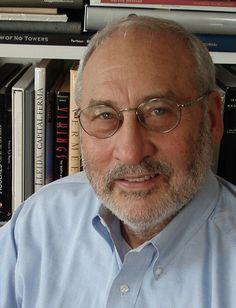 Unibo. A Joseph Stiglitz il Sigillum Magnum dellUniversità di Bologna