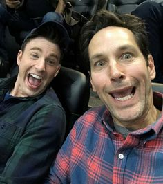"""""""Happy Birthday to another favorite of mine, Paul Rudd! Enjoy celebrating the anniversary of your birthday(since that's clearly the year you stopped aging)! Marvel Man, Man Thing Marvel, Marvel Actors, Marvel Characters, Marvel Jokes, Avengers Memes, Marvel Funny, Avengers Cast, Marvel Avengers"""