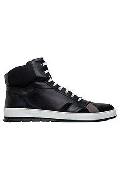 Dior Homme - Shoes - 2013 Spring-Summer