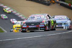 Whelen Euro Series – Close Racing – eine Zwischenbilanz  #NASCAR Whelen Euro Series #NWES #WhelenEuro