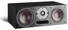 DALI Oberon Vokal Centre Speaker is designed to perform well with the rest of the O… 12 Inch Subwoofer Box, Center Speaker, Free To Use Images, Built In Speakers, Boombox, Entry Level, Loudspeaker, Wireless Speakers, Speakers