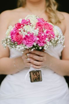 Diy Wedding, Most Beautiful, Bouquet, Bridal, Flowers, Pictures, Color, Colour, Bouquet Of Flowers